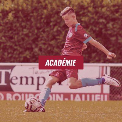 Académie2