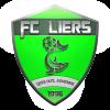Logo FC Liers 4__nyqdk2