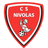 nivolas-v-cs-3b2d05da57934d8a854334afe2a7f70e=s200x200
