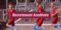 recrutement 2