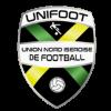 unifoot